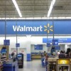 A miracle: I spoke up at Walmart